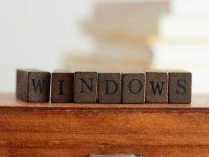 OSをWindowsから他のものに変更して動作を軽くする