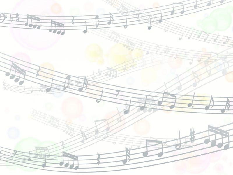 音楽再生PCとして活用
