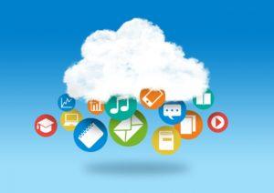 ワードやエクセル、メールソフトなどオフィスソフトが必須なら購入時がおすすめ