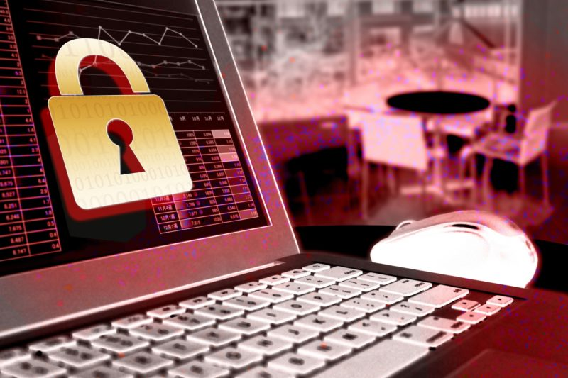 ウイルスソフトはパソコンに疎い人は必須
